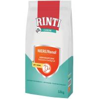 Trockenfutter RINTI Canine Nieren-Diät