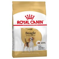 Trockenfutter Royal Canin Beagle Adult