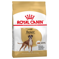 Trockenfutter Royal Canin Boxer Adult