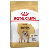 Trockenfutter Royal Canin Bulldog Adult