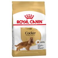 Trockenfutter Royal Canin Cocker Adult