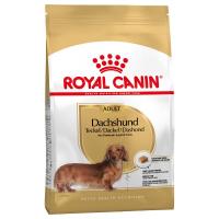 Trockenfutter Royal Canin Dachshund Adult