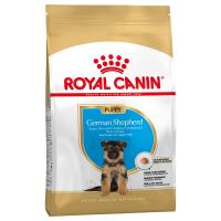 Trockenfutter Royal Canin Deutscher Schäferhund Puppy