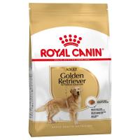 Trockenfutter Royal Canin Golden Retriever Adult