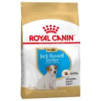 Trockenfutter Royal Canin Jack Russel Terrier Puppy