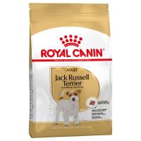 Trockenfutter Royal Canin Jack Russell Terrier Adult