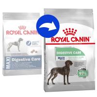 Trockenfutter Royal Canin Maxi Digestive Care