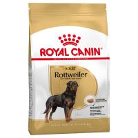 Trockenfutter Royal Canin Rottweiler Adult