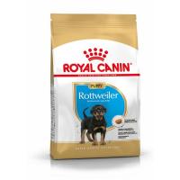 Trockenfutter Royal Canin Rottweiler Junior
