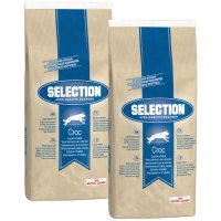 Trockenfutter Royal Canin Selection Croc