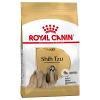 Trockenfutter Royal Canin Shih Tzu Adult