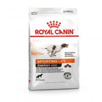 Trockenfutter Royal Canin Sporting Life Endurance 4800