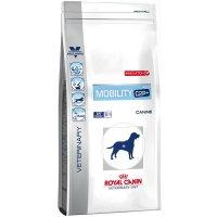Trockenfutter Royal Canin Veterinary Mobility C2P+