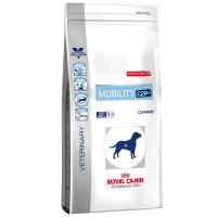 Trockenfutter Royal Canin Veterinary Mobility
