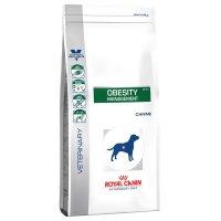 Trockenfutter Royal Canin Veterinary Obesity Management DP 34