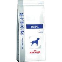 Trockenfutter Royal Canin Veterinary Renal RF 14