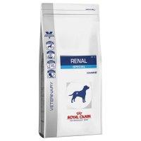 Trockenfutter Royal Canin Veterinary Renal Special