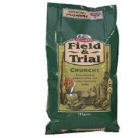 Trockenfutter Skinners Field & Trial Crunchy