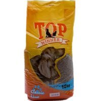 Trockenfutter Top Dog Welpenfutter Winner