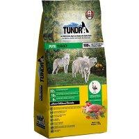 Trockenfutter TUNDRA Pute Turkey