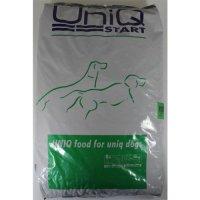 Trockenfutter UniQ Start Small