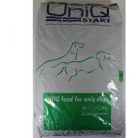 Trockenfutter UniQ Start XL