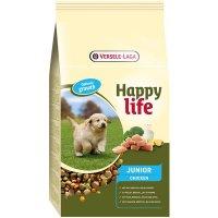 Trockenfutter Versele-Laga Happy Life Junior