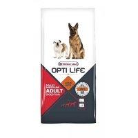 Trockenfutter Versele-Laga Opti Life Adult Digestion Medium & Maxi