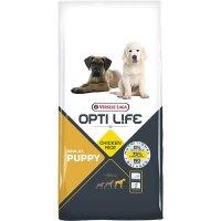 Trockenfutter Versele-Laga Opti Life Puppy Maxi