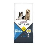 Trockenfutter Versele-Laga Opti Life Senior Medium Maxi
