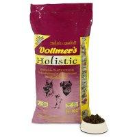 Trockenfutter Vollmers Holistic
