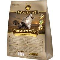 Trockenfutter Wolfsblut Western Cape Adult