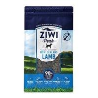 Trockenfutter ZiwiPeak Daily Dog Cuisine Lamb
