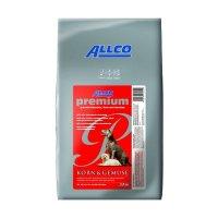 Zusatzfutter Allco Premium Korn & Gemüse