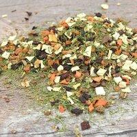 Zusatzfutter ANIBIO Gemüsemix