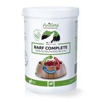 Nahrungsergänzung AniForte B.A.R.F. Complete