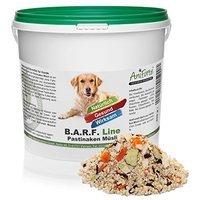 Zusatzfutter AniForte B.A.R.F. Line Pastinaken Müsli für Hunde