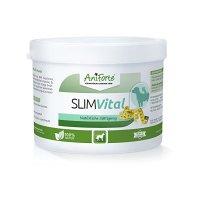 Zusatzfutter AniForte Slimvital