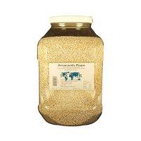 Zusatzfutter BIOPUR Amaranth Pops