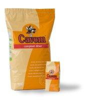 Zusatzfutter Cavom Compleet Diner