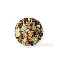 Zusatzfutter DIANA Garten-Mix