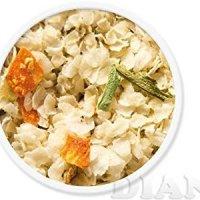 Zusatzfutter DIANA Reis Gemüse Mix
