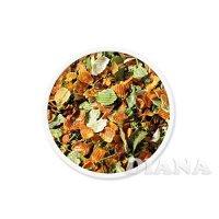 Zusatzfutter Emcke Gemüse Mix