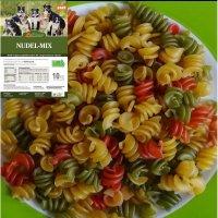 Zusatzfutter LuCano Nudel - Mix