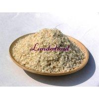 Zusatzfutter Lunderland Reisflocke