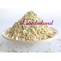 Zusatzfutter Lunderland Weißmix