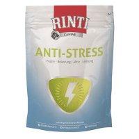 Zusatzfutter RINTI Canine Anti-Stress