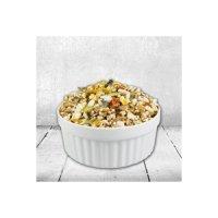 Zusatzfutter Schecker DOGREFORM Getreide Mix mit Gemüse