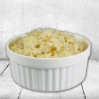 Zusatzfutter Schecker DOGREFORM Kartoffel-Flocken