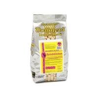Zusatzfutter Vollmers Reisbällchen